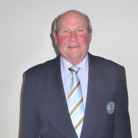 michael-flaherty-vice-president