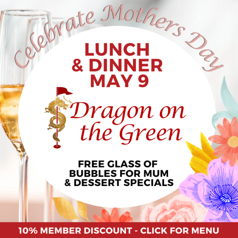 FINAL Mothers Day Lunch