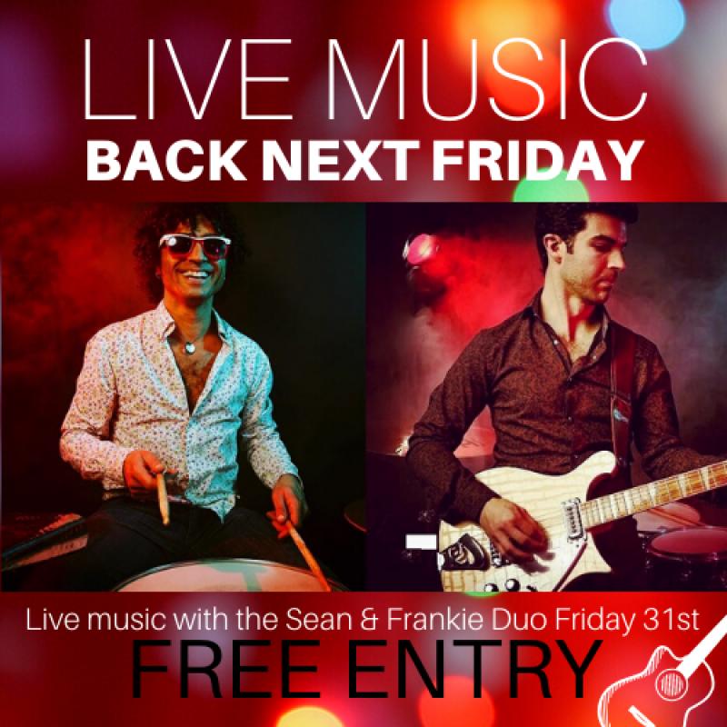 LIVE MUSIC BACK FRI 31 (1).png updated