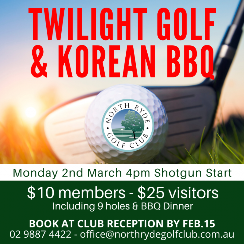 Twilight Golf & Korean BBQ IN (4).png updated